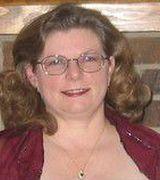 Laura Fawcett, Real Estate Pro in Atlanta, GA