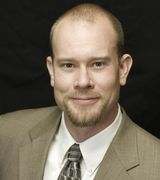 Todd Gullette, Agent in Boulder, CO