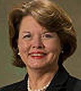 Beth Beach, Agent in Spartanburg, SC