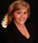 Debbie Simms, Real Estate Pro in Louisville, KY