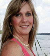 Debra Vann, Real Estate Pro in Mt Vernon, TX