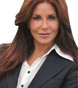 Melissa Zee Group, Real Estate Agent in West Hollywood, CA