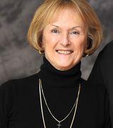Marjorie Wag…, Real Estate Pro in Leesburg, VA