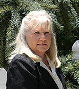 Sylvia Harre…, Real Estate Pro in Myrtle Beach, SC