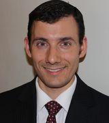 Daniel Rosen…, Real Estate Pro in West Hempstead, NY