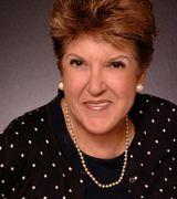 Annette Failla Phelps, Agent in Boca Raton, FL