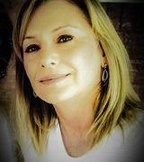 Tracy Fuentez, Agent in Colorado City, TX