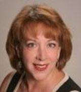 Kathy Felgran, Real Estate Agent in Brookline, MA