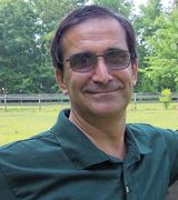 Charles DiPa…, Real Estate Pro in Wadmalaw Island, SC