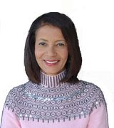 Geralda Botn…, Real Estate Pro in Katy, TX