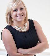 Anna Gimpel, Real Estate Pro in Newport News, VA