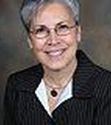 GLORIA HARKINS, Agent in Altoona, PA