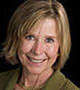 Pam Parker, Real Estate Pro in Denver, CO