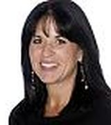 Mary Myhre, Real Estate Pro in Apple Valley, MN