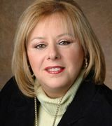 gail sweeney, Real Estate Pro in staten island, NY