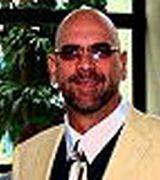 Yuri Eric Kakabadse, Agent in Miami, FL