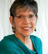 Angela Mia, Real Estate Agent in Sacramento, CA