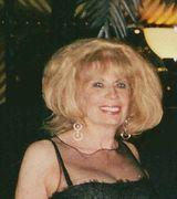 Carole Silverstein, Agent in Rockaway Park, NY