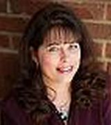 Tina Beasley, Real Estate Agent in Baltimore, MD
