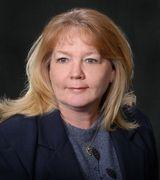 Ann RIffel, Real Estate Pro in Amarillo, TX