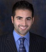 Anthony Badway, Real Estate Agent in Wheaton, IL