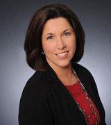 Melissa Hartman-Compton, Agent in Fishers, IN