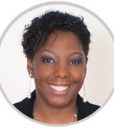 Amina Blake, Real Estate Pro in Wallingford, CT