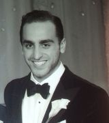 Ceasar Salama, Real Estate Agent in New York, NY