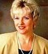 Diane Givens, Agent in Hurricane, WV