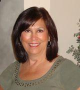 Dawn Corbo, Real Estate Agent in Sparta, NJ