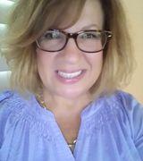 Linda George, Real Estate Pro in Fort Pierce, FL