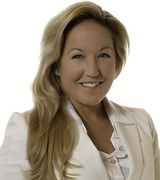 Shellie Young, Real Estate Pro in Longboat Key, FL