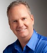 Ryan Mitchell, Real Estate Pro in Incline Village, NV