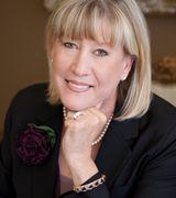 Janice Murphy, Agent in Houston, TX