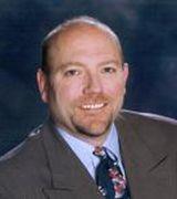 Jeff Palmer, Agent in Boulder, CO