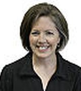 Dorrie Stewart, Agent in Colorado Springs, CO