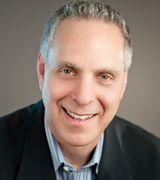 Len Schwartz, Real Estate Pro in Stamford, CT