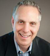 Len Schwartz, Real Estate Pro in Stamford, CT