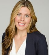Lindsay Gruhl, Real Estate Agent in Chicago, IL