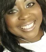 Patricia Gib…, Real Estate Pro in Kingsland, GA