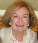 Josefina F Knoell, Agent in Phoenix, AZ
