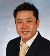 Gary Lo, Real Estate Pro in San Francisco, CA