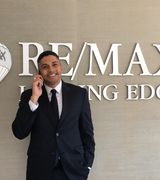 Robert Wise, Agent in Boston, MA