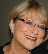 Renee Lorenz, Agent in Amherst, NY