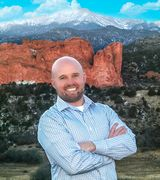 Brian Cress, Agent in Colorado Springs, CO