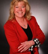 Sherie Howard, Real Estate Pro in Greenwood, IN
