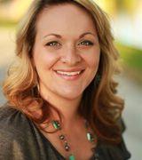 Marci Hinnen, Real Estate Pro in Broken Arrow, OK