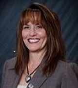 Deann Kinerson, Agent in Scotts Valley, CA