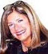 Lynne W Lindemann, Agent in Milwaukee, WI