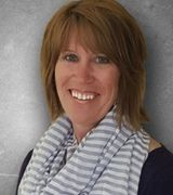 Peggy Wester, Real Estate Pro in Cedarburg, WI